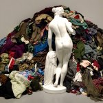 Foto de Hirshhorn Museum and Sculpture Garden