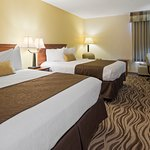 Best Western Plus Oak Mountain Inn Foto