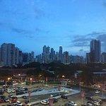 Foto de Courtyard Panama at Multiplaza Mall