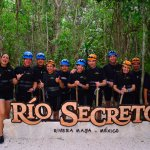 Photo of Rio Secreto