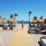 Photo of Playa Padre
