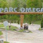 Photo de Parc Oméga