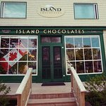 Island Chocolates Company
