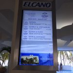 Photo of Elcano Hotel