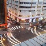 Hotel Cozzi Zhongxiao Taipei Foto