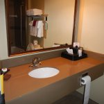Best Western Plus Winnipeg West Foto