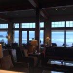 Photo de Long Beach Lodge Resort