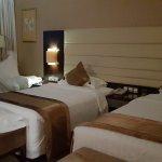 Photo of Ritan Hotel
