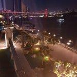 Photo of Ciragan Palace Kempinski Istanbul