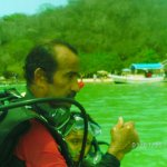 Photo of Buceo Sotavento