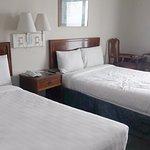 Photo de Days Hotel Tagaytay