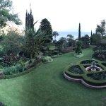 Foto de Hotel San Buenaventura de Atitlan