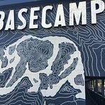 Bild från Basecamp Tahoe City