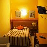 Photo de Hotel Boston