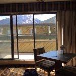 Photo de Inns Of Banff