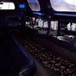 Crystal Coach Limousine صورة فوتوغرافية