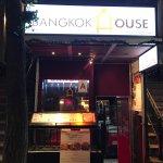 Photo de Bangkok House