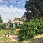 Photo of L'Orangerie