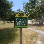 Placerita Canyon Nature Center Foto