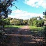Foto de Flinders Chase Farm Stay