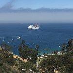 Foto di Catalina Island Company