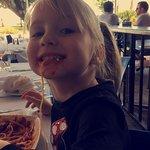 Photo de Raw Prawn Seafood Restaurant