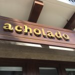 Foto di Acholado