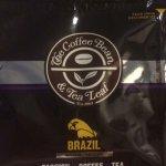 good quality coffee!