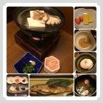 Foto de Hoshino Resorts KAI Nikko