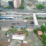 Mercure Jakarta Kota Foto