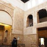 Photo of Sinagoga