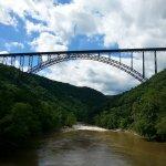 Photo de Country River Inn