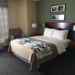 Foto di Sleep Inn & Suites Lancaster County