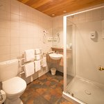 standard corporate studio en-suite