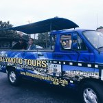 Photo of Ultimate Hollywood Tours