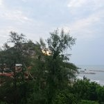 Photo of Hua Hin Blue Wave Beach Resort