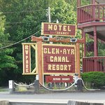Glen Ayr Resort Photo