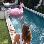 Photo of Chandra Luxury Villas Bali