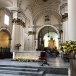 Photo of La Catedral Primada