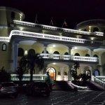 Photo of Grand Hotel Le Zagare