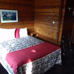 Photo of Rundle Mountain Lodge