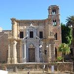 Photo of Santa Maria dell'Ammiraglio (La Martorana)
