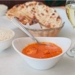 Chicken Tikka Masala - Our Top Seller in Non-Veg