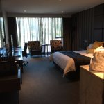Emporium Hotel-bild