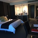 엠포리움 호텔 사진