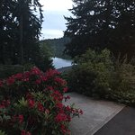 Had a fabulous time at St Mary Lake Resort! If you need an affordable and beautiful place to sta