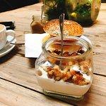 Photo of The Mugshot Cafe