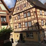 Foto de Hotel Reichskuchenmeister