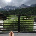 Foto de Hotel Spa La Torre