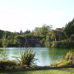 Photo de YHA Rotorua